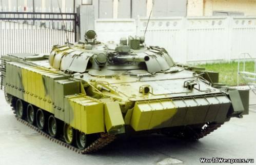 Worldweapons ru всемирная энциклопедия